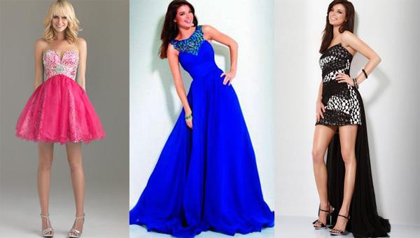 a147cc79965 К выбору выпускного платья 2013 следует отнестись со всей ответственностью.  Оно должно не просто нравиться – оно должно вызывать восторг